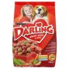 Darling teljes értékű állateledel felnőtt kutyák számára hússal és zöldségekkel 500 g