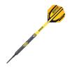 - Dart szett Winmau soft Stratos 95/85% dual darts, 18g