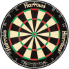 Dart tábla Harrows Pro Matchplay sisal