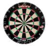 Darts tábla, Unicorn Eclipse Pro2 PDC, verseny minőségű, sisalból