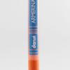 Darwi Armerina porcelán filc narancssárga 2mm/6ml - DA0340013752