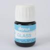 Darwi Darwi üvegfesték lila 30ml - DA0700030900