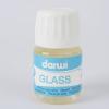 Darwi Darwi üvegfesték médium 30ml - DA070030005