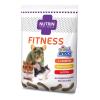 Darwins Nutrin Vital Snack - Fitness 100g