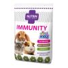 Darwins Nutrin Vital Snack - Immunity 100g