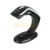 Datalogic Heron HD3130 vonalkód olvasó (HD3130-WH)