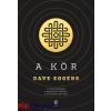 Dave Eggers : A Kör