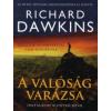 Dave McKean, Richard Dawkins A VALÓSÁG VARÁZSA