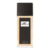 David Beckham Classic Férfi dekoratív kozmetikum Dezodor (Deo spray) 75ml