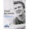 David Beckham FOCISULI