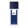 David Beckham Man David Beckham Classic Blue Férfi Natural spray 75 ml