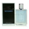 David Beckham The Essence EDT 50 ml