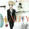 David Bowie Reality (CD)