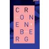 David Cronenberg Konzum
