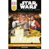 David Fentiman : Star Wars - Új kalandok - Star Wars olvasókönyv - 2. szint