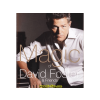David Foster The Magic Of David Foster & Friends (CD)