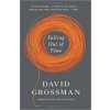 David Grossman Falling Out of Time
