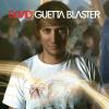 David Guetta - Blaster