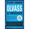 David J. Lieberman Olvass az emberekben