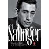 David Shields, Shane Salerno Salinger