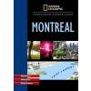 David Waldman, Jean-Philippe Tastet Montreal