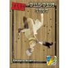 daVinci games Bang! Wild West Show