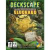 daVinci games Deckscape: The Mystery of Eldorado
