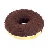 Dawn Foods Tripla csokival töltött, mártott fánk 60 g