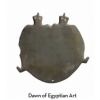 Dawn of Egyptian Art – Diana Patch