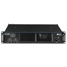 dB Technologies HPA 1000 erősítő