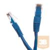 DBX Digitalbox START.LAN patchcord RJ45 cat.6 UTP 2m kék