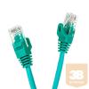 DBX Digitalbox START.LAN Patchcord UTP cat.5e 5m green