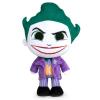 DC Comics bábu Joker DC Comics 30cm gyerek