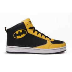 DC Comics DC Comics Batman magas szárú cipő férfi