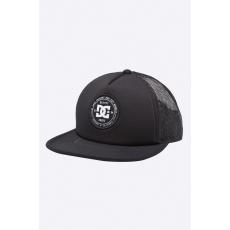 DC - Sapka - fekete - 1260518-fekete