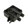DDC pumpa 12V DDC-1RT Plus