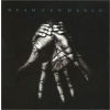 DEAD CAN DANCE - Into The Labyrinth CD