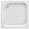 Deante CORNER szögletes zuhanytálca
