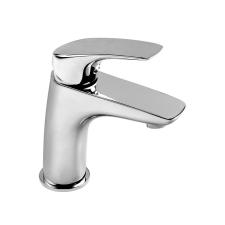 Deante 'Deante Cynia mosdó csaptelep' fürdőkellék