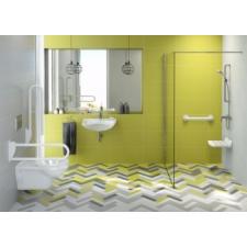Deante 'Deante Vital összecsukható kapaszkodó' fürdőszoba kiegészítő