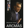 Debreczeni József ARCMÁS