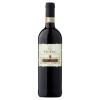 Decordi Chianti DOCG száraz vörösbor 12,5% 0,75 l