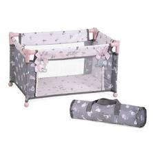 DeCuevas 50035 utazó babaágy SKY 2020 babákhoz játékbaba felszerelés
