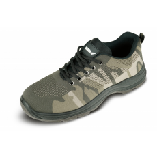 DEDRA BH9M5-45 munkavédelmi cipő m5 moro, méret: 45, s1 src kat.