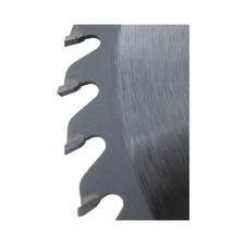 DEDRA H400100 karbidos körfűrészlap fához 400x100x30 fűrészlap