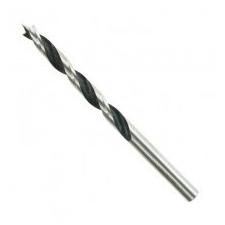 DEDRA WDB05085 fafúrószár 5x85mm fúrószár