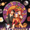 Deee-Lite DEEE-LITE - The Very Best Of CD