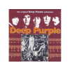 Deep Purple (Vinyl LP (nagylemez))