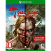 Deep Silver Dead Island Definitive Collection (Xbox One) (Xbox One)