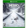 Deep Silver Metro: Exodus - Xbox One